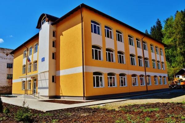 scoala-2664BB585-8401-7C9F-FC9C-165587357676.jpg